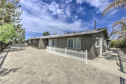 Photo of 15541 Sierra Highway, Canyon Country, CA 91390 (MLS # SR18159518)
