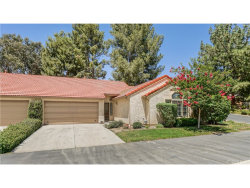 Photo of 19971 Avenue Of The Oaks, Newhall, CA 91321 (MLS # SR18162365)