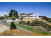 Photo of 24116 Wildwood Canyon Road, Newhall, CA 91321 (MLS # SR18173026)