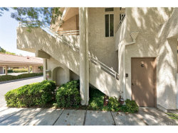 Photo of 25941 Stafford Canyon Road, Unit C, Stevenson Ranch, CA 91381 (MLS # SR18174595)