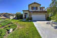 Photo of 17913 Maplehurst Place, Canyon Country, CA 91387 (MLS # SR18179233)