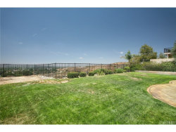 Photo of 24169 Matthew Place, Newhall, CA 91321 (MLS # SR18180255)