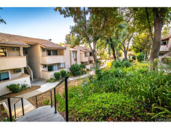 Photo of 5800 Kanan Road, Unit 158, Agoura Hills, CA 91301 (MLS # SR18182448)