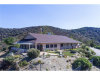 Photo of 39900 95th Street W, Leona Valley, CA 93551 (MLS # SR18183364)