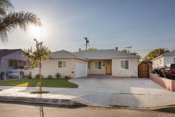 Photo of 13611 Correnti Street, Arleta, CA 91331 (MLS # SR18185689)
