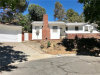 Photo of 4644 Willalee Avenue, La Crescenta, CA 91214 (MLS # SR18186505)
