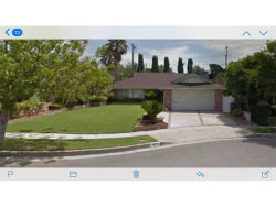 Photo of 9508 Mclennan Avenue, Northridge, CA 91343 (MLS # SR18191215)