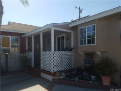 Photo of 13629 Kamloops Street, Arleta, CA 91331 (MLS # SR18193967)