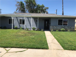 Photo of 8601 Tampa Avenue, Northridge, CA 91324 (MLS # SR18194588)