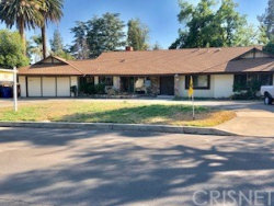 Photo of 19412 Marilla, Northridge, CA 91324 (MLS # SR18195031)