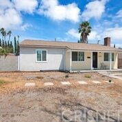 Photo of 6646 Fulton Avenue, Valley Glen, CA 91401 (MLS # SR18196485)