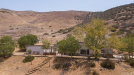 Photo of 2830 Shannon Valley Road, Acton, CA 93510 (MLS # SR18196506)