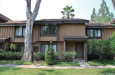 Photo of 9745 Reseda Boulevard, Unit 31, Northridge, CA 91324 (MLS # SR18196717)