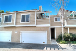 Photo of 31315 The Old Road, Unit G, Castaic, CA 91384 (MLS # SR18197091)