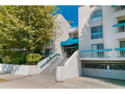 Photo of 15325 Magnolia Boulevard, Unit 202, Sherman Oaks, CA 91403 (MLS # SR18198054)