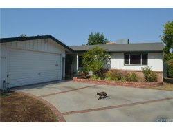 Photo of 5313 Sunnyslope Avenue, Sherman Oaks, CA 91401 (MLS # SR18198700)