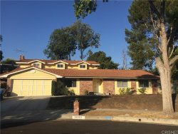 Photo of 19310 Olympia Street, Northridge, CA 91326 (MLS # SR18201622)