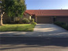 Photo of 19928 Avenue Of The Oaks, Newhall, CA 91321 (MLS # SR18202054)