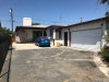 Photo of 13517 Debell Street, Arleta, CA 91331 (MLS # SR18204045)