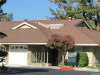 Photo of 26832 Circle Of The Oaks, Newhall, CA 91321 (MLS # SR18207303)