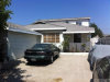 Photo of 12909 Bromwich Street, Pacoima, CA 91331 (MLS # SR18211298)