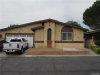 Photo of 31933 Quartz Lane, Castaic, CA 91384 (MLS # SR18214833)