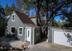 Photo of 25585 Seneca Drive, Idyllwild, CA 92549 (MLS # SR18219067)