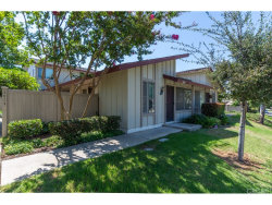 Photo of 1824 Orinda Court, Thousand Oaks, CA 91362 (MLS # SR18221617)