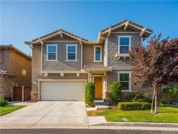 Photo of 28395 Esplanada Drive, Valencia, CA 91354 (MLS # SR18222155)