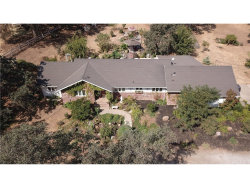 Photo of 16179 Cattle Drive, Springville, CA 93265 (MLS # SR18222171)