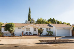Photo of 7527 Zombar Avenue, Van Nuys, CA 91406 (MLS # SR18222191)