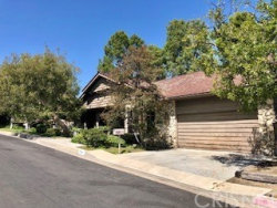 Photo of 17245 Luverne Place, Encino, CA 91316 (MLS # SR18223439)