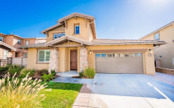 Photo of 28628 Iron Village Drive, Valencia, CA 91354 (MLS # SR18224135)