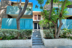 Photo of 5700 Etiwanda Avenue, Unit 147, Tarzana, CA 91356 (MLS # SR18225738)
