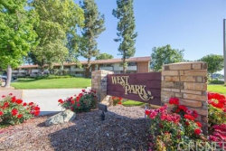 Photo of 31535 Lindero Canyon Road, Unit 13, Westlake Village, CA 91361 (MLS # SR18227172)