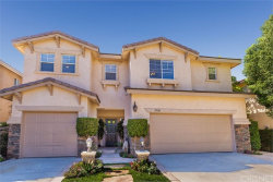 Photo of 27630 Mariposa Lane, Castaic, CA 91384 (MLS # SR18229633)