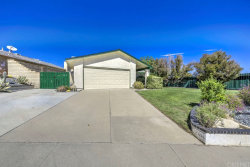 Photo of 28015 Fox Run Circle, Castaic, CA 91384 (MLS # SR18230082)