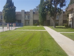 Photo of 5301 Demaret Avenue, Unit 9, Bakersfield, CA 93309 (MLS # SR18232554)