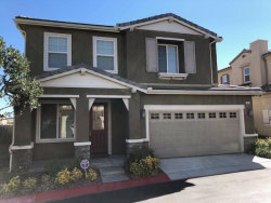 Photo of 26014 Cayman Place, Newhall, CA 91350 (MLS # SR18237380)