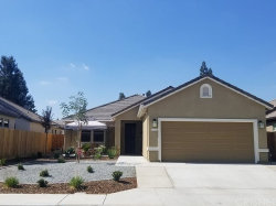 Photo of 321 S Wind Court, Visalia, CA 93292 (MLS # SR18238363)