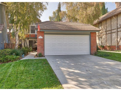 Photo of 19836 Pandy Court, Canyon Country, CA 91351 (MLS # SR18243800)