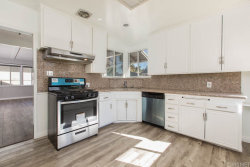 Photo of 21920 Strathern Street, Canoga Park, CA 91304 (MLS # SR18244261)