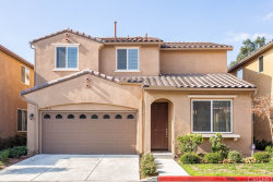 Photo of 9713 Pine Orchard Street, Pacoima, CA 91331 (MLS # SR18247981)
