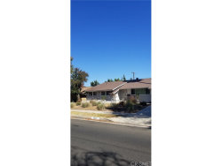 Photo of 8534 Owensmouth Avenue, Canoga Park, CA 91304 (MLS # SR18248076)