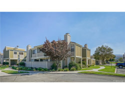 Photo of 27066 Crossglade Avenue, Unit 5, Canyon Country, CA 91351 (MLS # SR18248498)