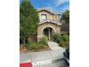 Photo of 2602 Sparkling Water Court, Palmdale, CA 93550 (MLS # SR18251579)