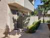 Photo of 25825 Tournament Road, Unit I7, Valencia, CA 91355 (MLS # SR18252033)