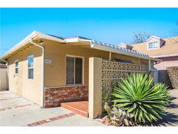 Photo of 6217 Simpson Avenue, North Hollywood, CA 91606 (MLS # SR18252486)