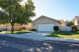 Photo of 2324 Almondwood Avenue, Lancaster, CA 93535 (MLS # SR18254367)