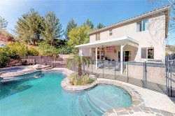 Photo of 29901 Crawford Place, Castaic, CA 91384 (MLS # SR18255001)